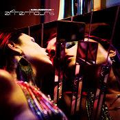 Afterhours 3 175 Various Artists - Global Underground: Afterhours