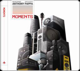 Anthony Pappa Moments Anthony Pappa - Moments