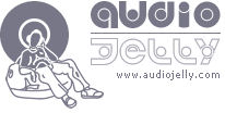 Audio Jelly Online Stores To Give Proceeds To Tsunami Fund