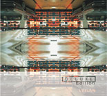 Crystal Method VEGAS (DELUXE EDITION) Crystal Method - 'VEGAS' (DELUXE EDITION)