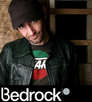 Danny Howells Bedrock Bedrock 10 Feature: Part Five / Danny Howells