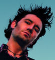 Danny Howells Mini Danny Howells - Global Underground 027 : Miami