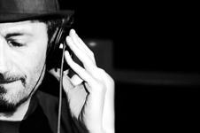 Danny Howells Renaissance  The Mix Collection Danny Howells - Renaissance : The Mix Collection