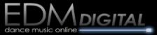 EDM Digital