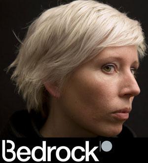 Estroe Bedrock 10 Feature: Part Nine / Estroe
