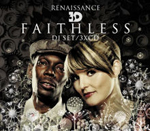 Faithless Renaissance Presents 3D Faithless - Renaissance Presents: 3D