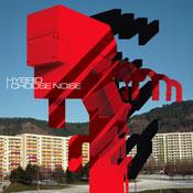 Hybrid I Choose Noise Hybrid - I Choose Noise