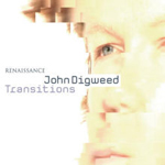 John Digweed Renaissance Presents Transitions John Digweed - Renaissance Presents: Transitions