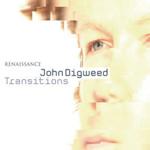John Digweed Renaissance Presents Transitions John Digweed - Renaissance Presents: Transitions