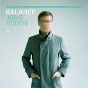 Joris Voorn Balance 014 Joris Voorn - Balance 01