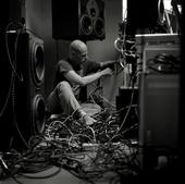 Junkie XL Beatport Junkie XL Leads into March 11 Release of 'Booming Back at You' on Artwerk Music With Two Exlcusive Beatport EPs