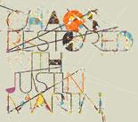 Justin Martin Chaos Restored Justin Martin - Chaos Restored