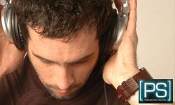 Justin Steel Progressive Sounds 5 Justin Steel Progressive-Sounds Podcast