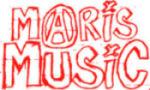 Maris Music Mini Maris Music