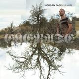 Morgan Page Elevate Morgan Page - Elevate