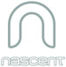 Nascent Recordings logo Nascent Recordings - The Interview