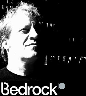 Nick Muir Bedrock 10 Feature: Part Eight / Nick Muir
