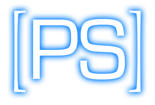 Progressive Sounds Logo