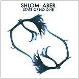 Shlomi Aber State Of No One Shlomi Aber - State Of No One