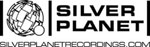 Silver Planet Recordings logo Silver Planet Contest