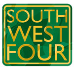 South West Four