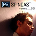 SpinCast __SpinCast : A Progressive Podcast Volume