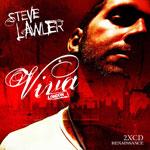 Steve Lawler Renaissance Presents Viva London Steve Lawler - Renaissance Presents: Viva London