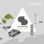 Stimming Reflections Stimming - Reflections