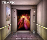 Trafik Club Trafikana Cover Exclusive Trafik Podcast