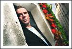 Various Artists Global Underground 30 Nick Warren - Global Underground: 030 - Paris