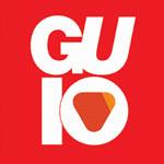 Various Artists Global Underground GU10 Various Artists - Global Underground: GU1