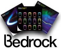 bedrock feature Bedrock releasing 'Emerald'