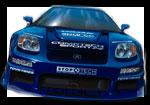junkie xl forza motorsport Junkie XL Gets Behind The Wheel Of Forza Motorsport on XBOX