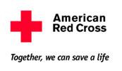 redcross Hurricane Relief