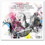 sasha renaissance mix Renaissance - The Mix Collection 10th Anniversary Re-Release