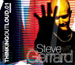 steve gerrard thinking out loud Steve Gerrard - Thinking Out Loud