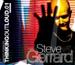 steve gerrard thinking out loud Steve Gerrard - Thinking Out Loud