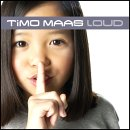 timo maas loud Reminder - Win Timo Maas 'Loud'