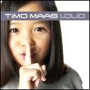 timo maas loud Reminder - Win Timo Maas 'Loud'